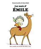 Les mots d'Émile