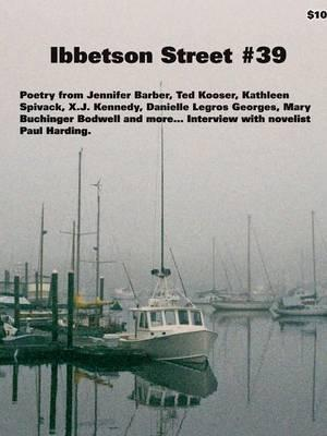Ibbetson Street #39