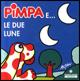 Pimpa e le due lune