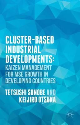 Cluster-Based Industrial Development