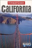 Insight Guides Calif...