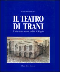 Il Teatro di Trani