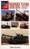 Modern Tanks & AFVs -Vital G