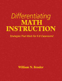 Differentiating math...