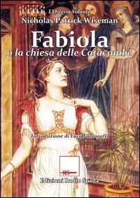 Fabiola o la Chiesa ...