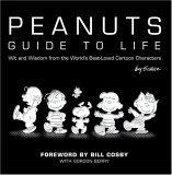 The Peanuts' Guide To Life