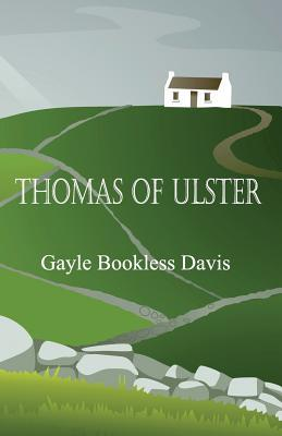 Thomas of Ulster