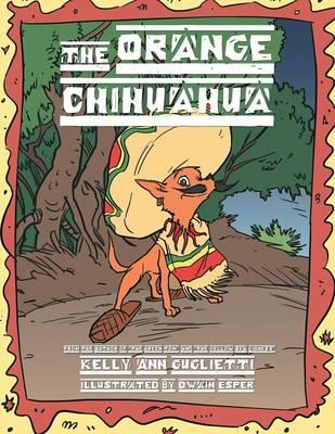 The Orange Chihuahua