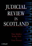 Judicial Review in S...