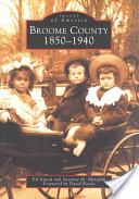 Broome County 1850-1940