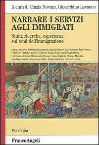 Narrare i servizi agli immigrati