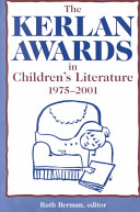 The Kerlan Awards in Children's Literature