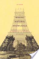 Making Natural Knowledge