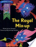 The Royal Mix-up