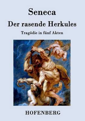 Der rasende Herkules