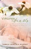 Virginia Hearts