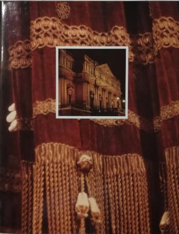 La Scala 67-92