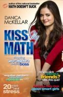 Kiss My Math