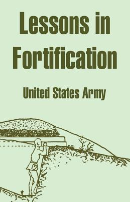 Lessons In Fortification