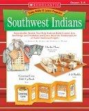 Southwest Indians