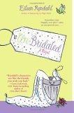Un-Bridaled