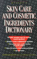 Milady's Skin Care and Cosmetic Ingredients Dictionary