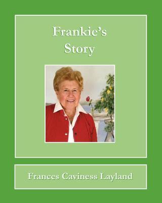 Frankie's Story