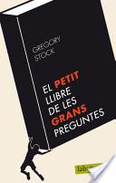 El petit llibre de les grans preguntes