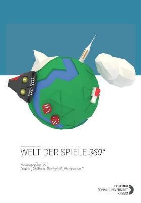 Welt der Spiele 360°