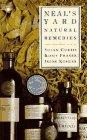 Neal's Yard Natural Remedies