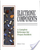 Electronic component...