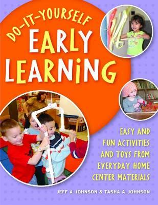Do-it-yourself Early Learning