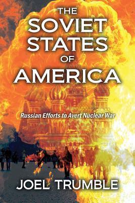 The Soviet States of America