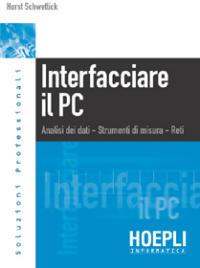 Interfacciare il PC