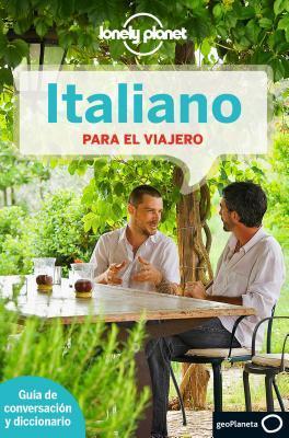 Italiano para el viajero. Volume 4