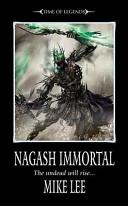 Nagash Immortal