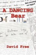 A Dancing Bear