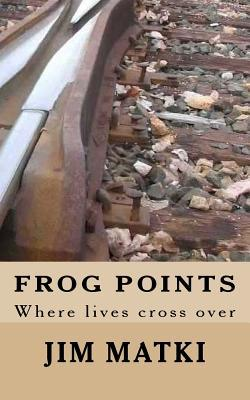 Frog Points