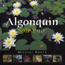 Algonquin Souvenir