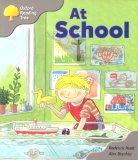 Oxford Reading Tree: Stage 1: Kipper Storybooks: Pack (6 books, 1 of each title)