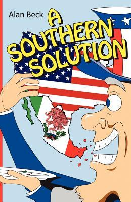 A Southern Solution