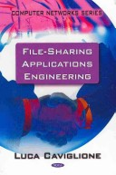 File Sharing Applications Engineering