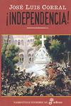 Independencia!