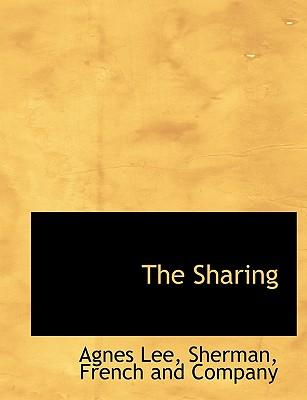 The Sharing