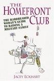 Homefront Club