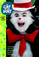 Cat in the Hat Novel...
