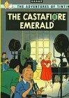 The Castafiore Emera...