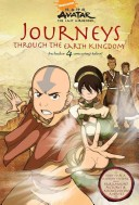 Avatar:The Last Airbender: Journeys Through the Earth Kingdom