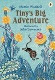 Tiny's Big Adventure