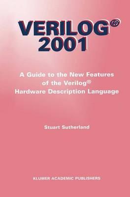 Verilog 2001